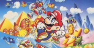 Super Mario Land Walkthrough GameBoy boxart