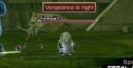 Final Fantasy XIII-2 Don Tonberry Achievement Screenshot