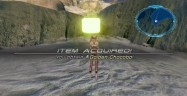 Final Fantasy XIII-2 Golden Chocobo Monster Location Screenshot