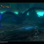 Kingdoms Of Amalur Reckoning Alabastra Vista Wallpaper