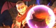 Soul Calibur 5 DLC Items