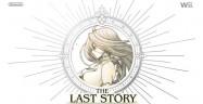 The Last Story Walkthrough