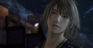 Noel Kreiss, Final Fantasy XIII-2.