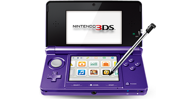 nintendo-3ds-midnight-purple-color-system.png