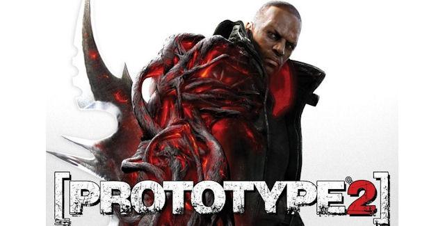 http://www.videogamesblogger.com/wp-content/uploads/2012/04/prototype-2-walkthrough-cover.jpg