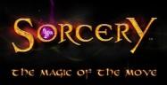 Sorcery Logo