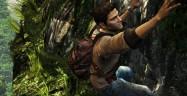Uncharted: Golden Abyss Screenshot
