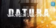 Datura PSN Logo