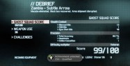 Ghost Recon Future Soldier Achievements Guide