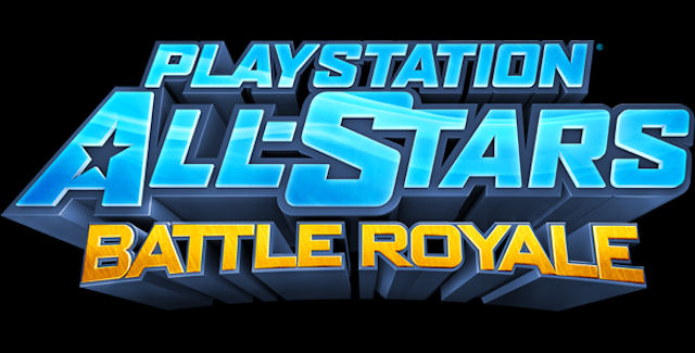 playstation-all-stars-battle-royale-logo.jpg