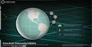 Portal 2 DLC multiverse puzzle creator