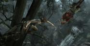 Tomb Raider 2013 New Screenshot