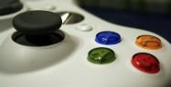 Xbox 360 Controller Image