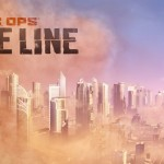 Spec Ops The Line Vista Wallpaper