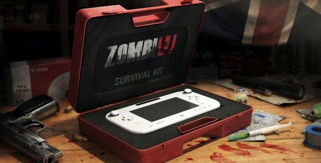 zombiu-wii-u-controller-survival-kit-640x325.jpg