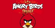 Angry Birds Trilogy boxart
