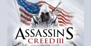 Assassin's Creed 3 American Flag