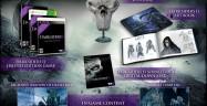 Darksiders 2 Collectors Edition