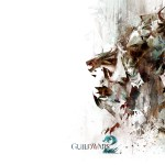 Guild Wars 2 Charr Wallpaper