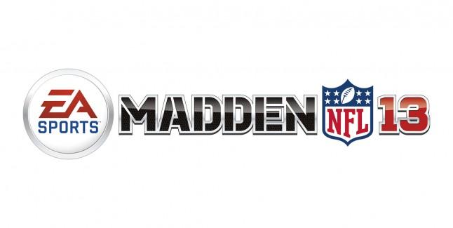 Madden NFL 13 Wallpaper