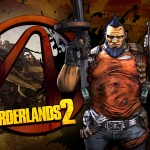 Borderlands 2 Gunzerker Wallpaper