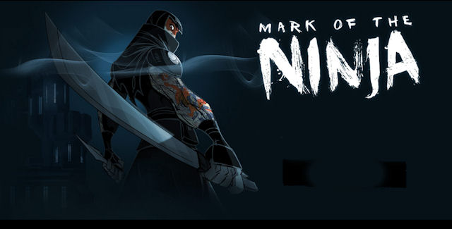 http://www.videogamesblogger.com/wp-content/uploads/2012/09/mark-of-the-ninja-logo.jpg