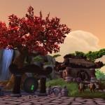 World of Warcraft: Mists of Pandaria Screenshot 04