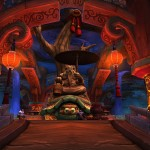 World of Warcraft: Mists of Pandaria Screenshot 05