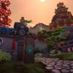 World of Warcraft: Mists of Pandaria Screenshot 08