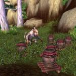 World of Warcraft: Mists of Pandaria Screenshot 09
