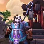 World of Warcraft: Mists of Pandaria Screenshot 10