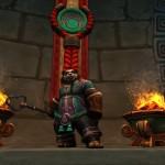 World of Warcraft: Mists of Pandaria Screenshot 11