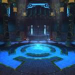 World of Warcraft: Mists of Pandaria Screenshot 13
