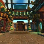 World of Warcraft: Mists of Pandaria Screenshot 14