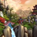 World of Warcraft: Mists of Pandaria Screenshot 16