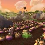 World of Warcraft: Mists of Pandaria Screenshot 19
