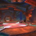 World of Warcraft: Mists of Pandaria Screenshot 20