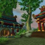World of Warcraft: Mists of Pandaria Screenshot 22