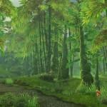 World of Warcraft: Mists of Pandaria Screenshot 24
