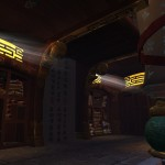 World of Warcraft: Mists of Pandaria Screenshot 25