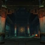 World of Warcraft: Mists of Pandaria Screenshot 26