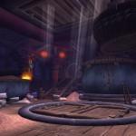 World of Warcraft: Mists of Pandaria Screenshot 27