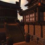 World of Warcraft: Mists of Pandaria Screenshot 28