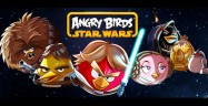 Angry Birds Star Wars Walkthrough