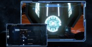 Halo 4 Terminals Locations Guide