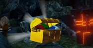 Lego Lord of the Rings Treasure Chests Locations Guide
