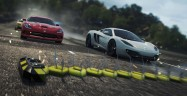 Need for Speed: Most Wanted 2012 Achievements Guide