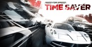 Need for Speed: Most Wanted 2012 Cheats