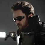 Deus Ex: Human Revolution Adam Jensen