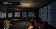 Far Cry 3 Testing Unit Walkthrough